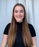 Megan Swann (1)